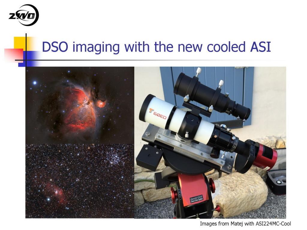 asi-cooled-cameras-10-1024x768