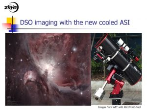 asi-cooled-cameras-11-1024x768