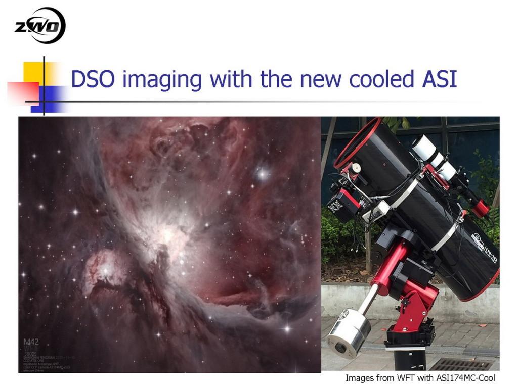 asi-cooled-cameras-11-1024x768