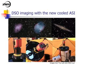 asi-cooled-cameras-12