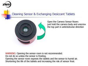 asi-cooled-cameras-14-1024x768
