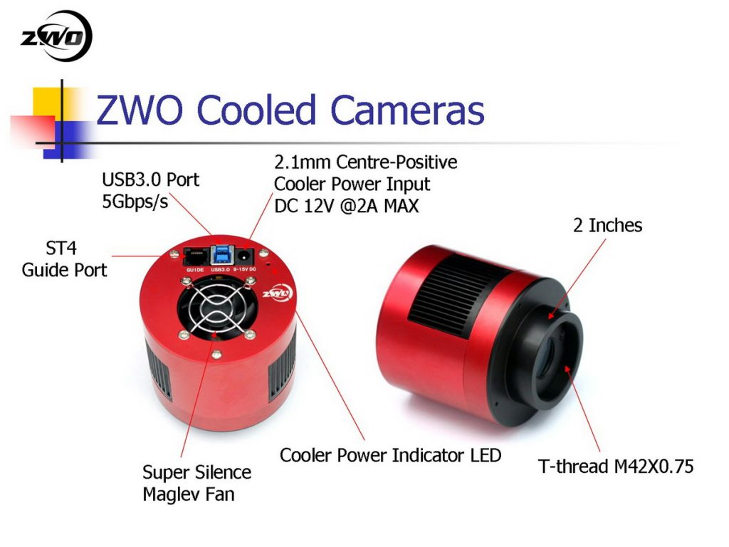 asi-cooled-cameras-2