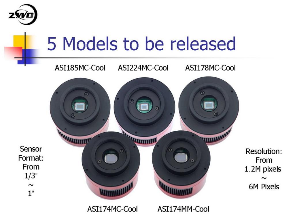 asi-cooled-cameras-4-1024x768