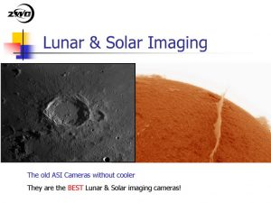 asi-cooled-cameras-7-1024x768