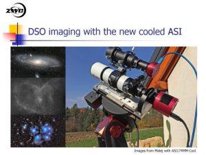 asi-cooled-cameras-9-1024x768