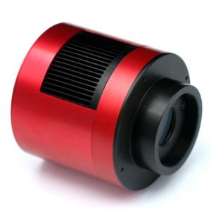 asi-cooled-camera
