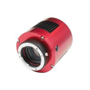 ASI1600&EOS-adaptor_New