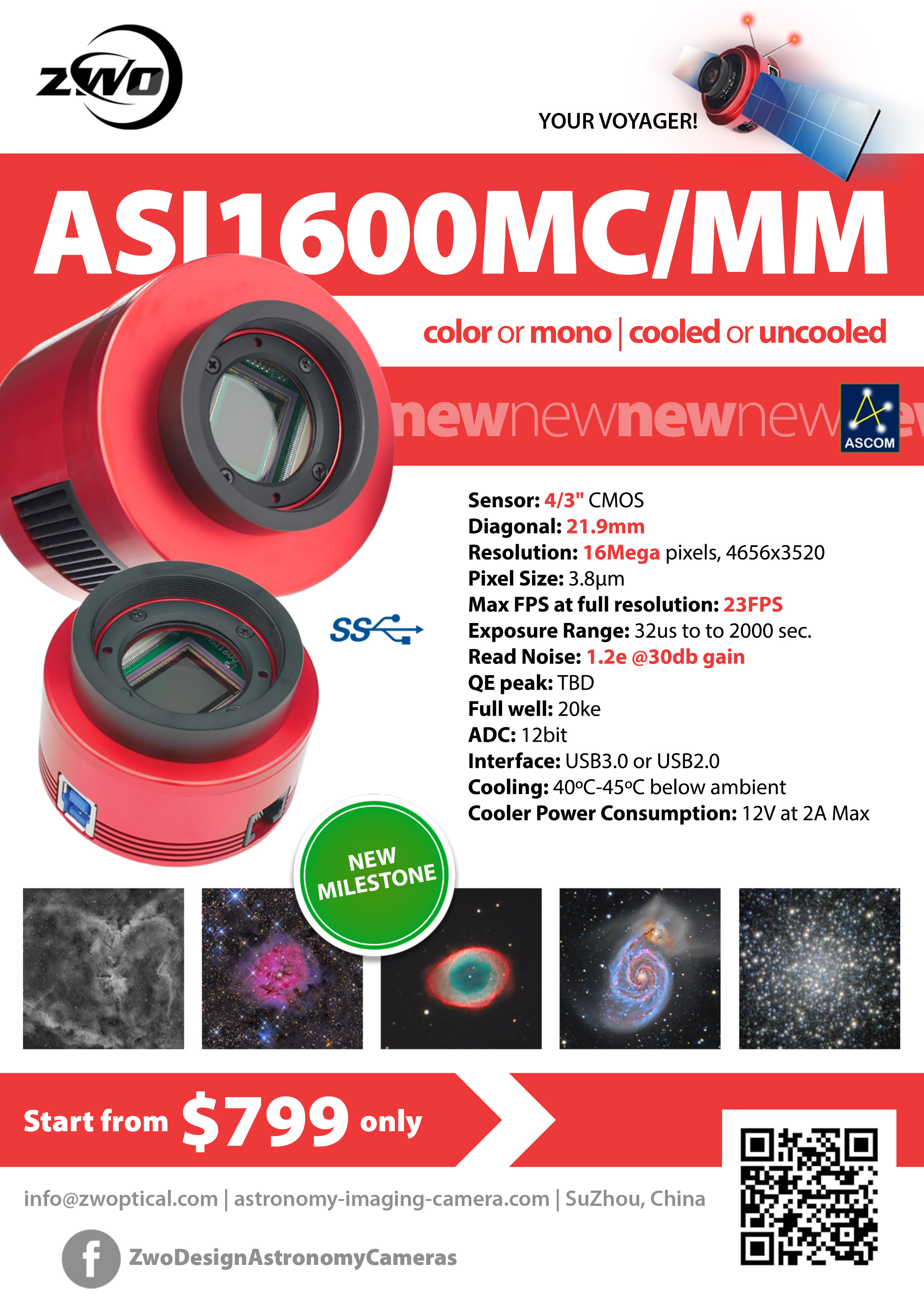 asi1600mm_mc