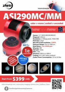asi290mm_mc1-724x1024