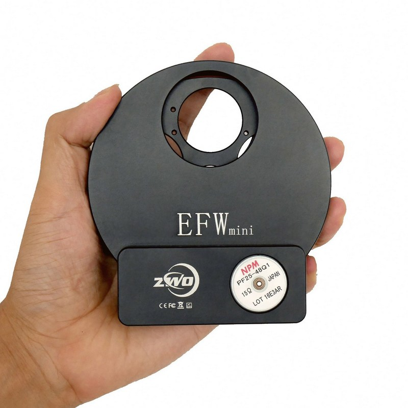 efw-in-hand