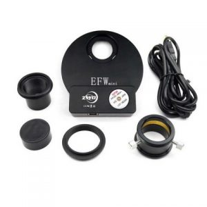efw-kit-480x480