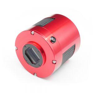 newasi1600-camera-deepsky1000x1000