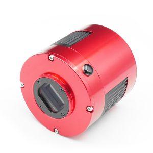 newasi1600-camera-deepsky600x600