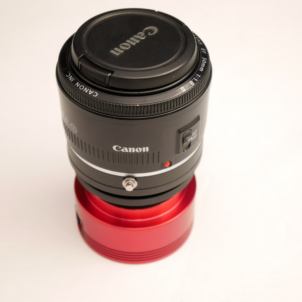 t2-eos-with-cannon-lens