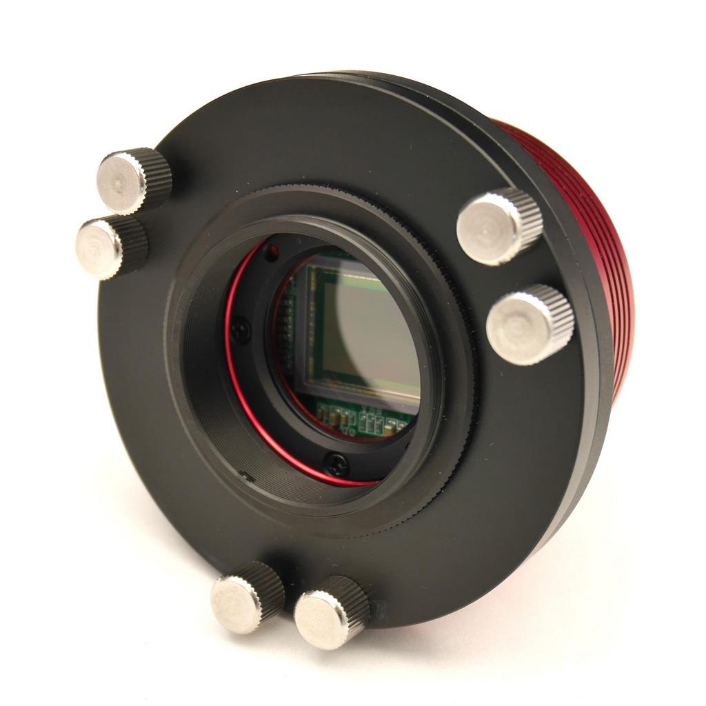 t2-tilter-camera