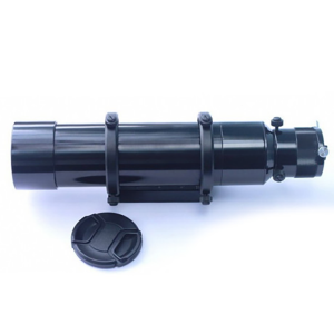 zwo-guider-scope_60-280mm1