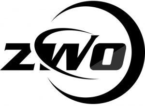zwo-logo_black_retina