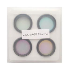 zwo-lrgb-filters1