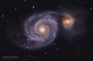 m51-whirlpool-galaxy_asi178_8edge_fb_zpstlzwmndu