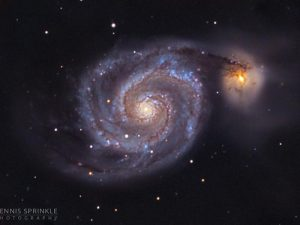 m51-whirlpool-galaxy_asi178_8edge_fb_zpstlzwmndu-800x600