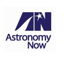 astronomy-now2