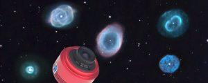 planetary-nebula-asi224