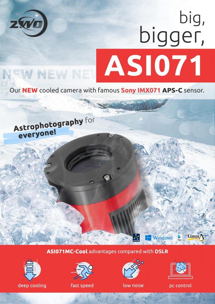 asi071_poster