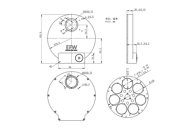 EFW7-36-II-1