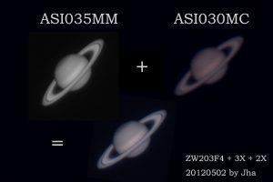 ASI035MM_MC_saturn3