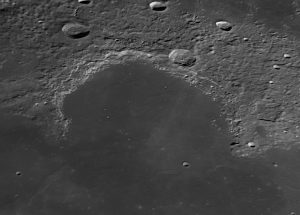 ASI120MM-S_MC-S_moon
