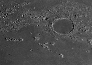 ASI120MMMC_moon