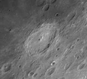 ASI120MMMC_moon1