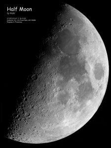 ASI130MM_moon