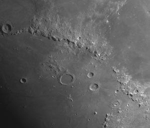 ASI130MM_moon1