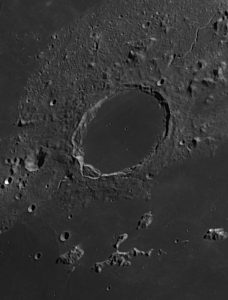 ASI130MM_moon2