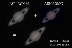 ASI130MM_saturn1