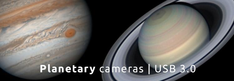 asi-camera-planetray-usb3