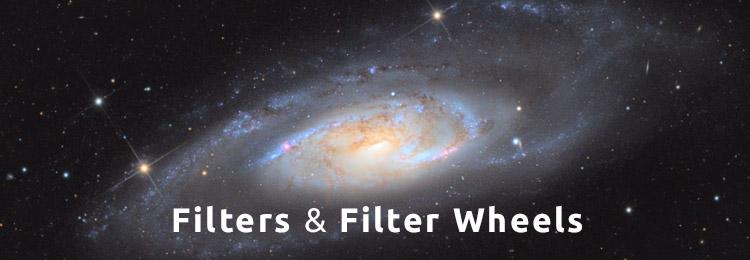 asi-filters-filter-wheel