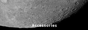 zwo-asi-cameras-Accessories