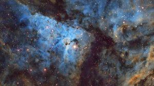 天文摄影1期Maicon