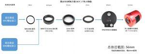 Cooled Mono Camera solution(中文)