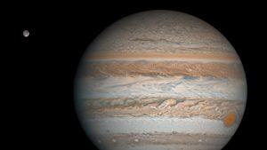 天文摄影师第二期