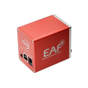EAF-body-logo