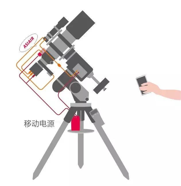 190604 M16鹰状星云.jpg