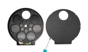 ASI6200MM Pro 55mm最佳后截距连接方式指南591