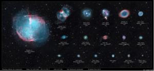 【翻译】Astrophotographer's Story- interview L Sujka2442