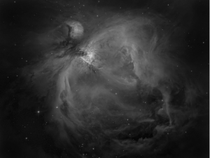 【翻译】Astrophotographers Story-Patrick-最新2392