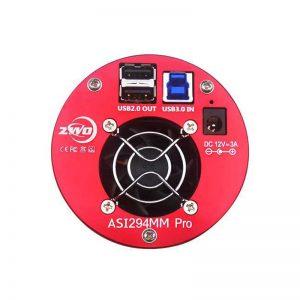 ASI294MM Pro 深空相机