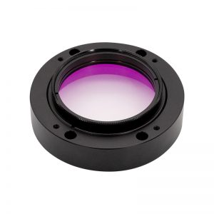 04 M54 adapter with filter