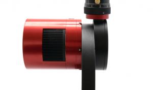 ASI6200MM Pro 55mm最佳后截距连接方式指南855